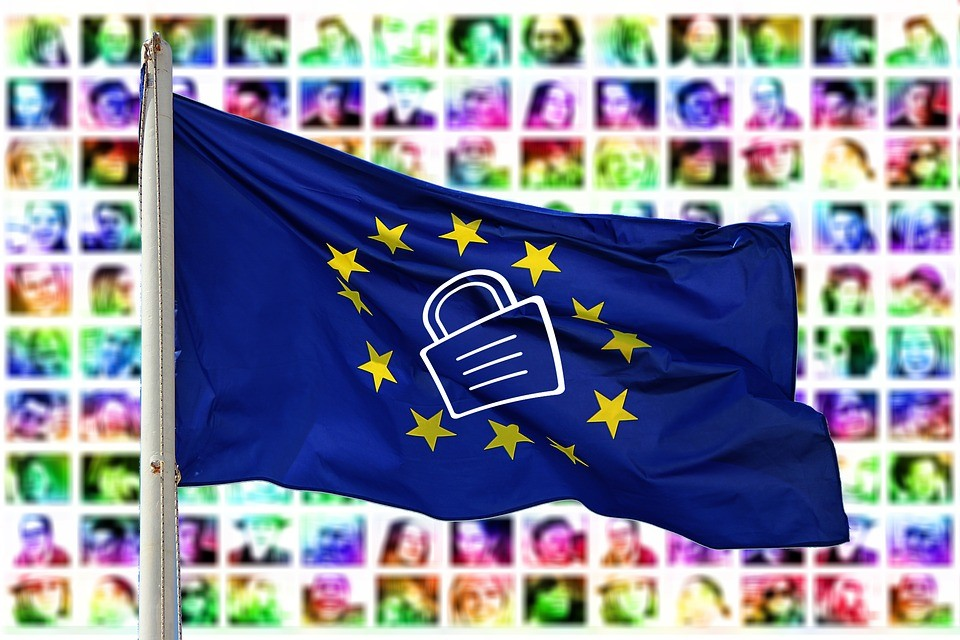Hoher Schutz für die Privatsphäre – auch im Netz
