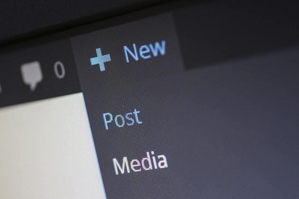 Upload-Filter gefährden die Meinungsfreiheit