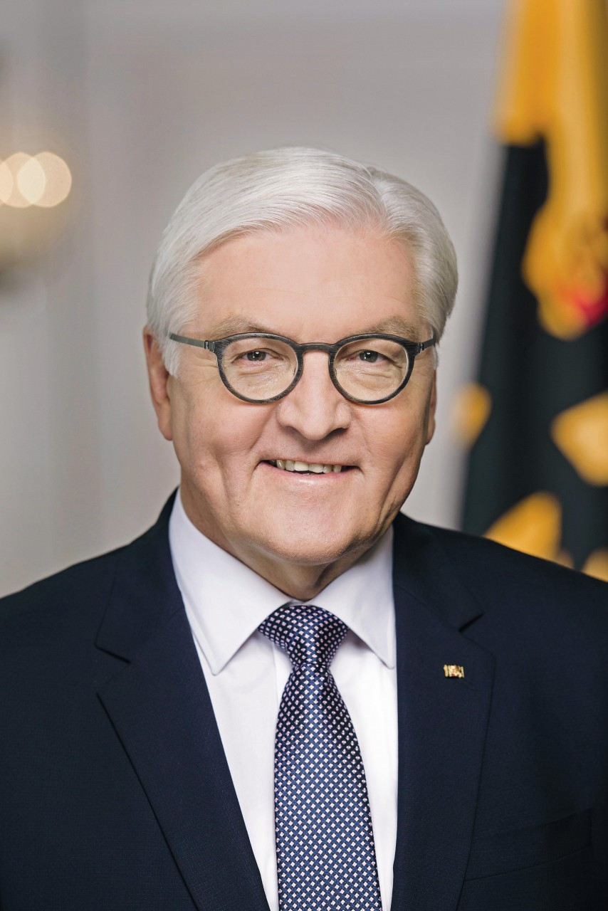 Offizielles-Portraet-Steinmeier-download