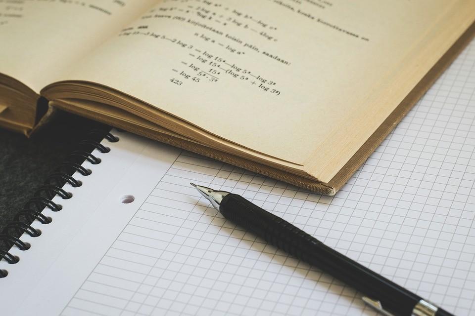 Hochschulpakt für gute Lehre nutzen