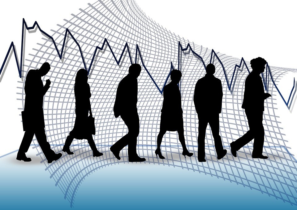 Gute Nachrichten für Langzeitarbeitslose: Sozialer Arbeitsmarkt auf den Weg gebracht
