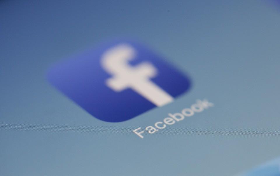 Facebook: Cambridge Analytica war nur die Spitze des Eisbergs