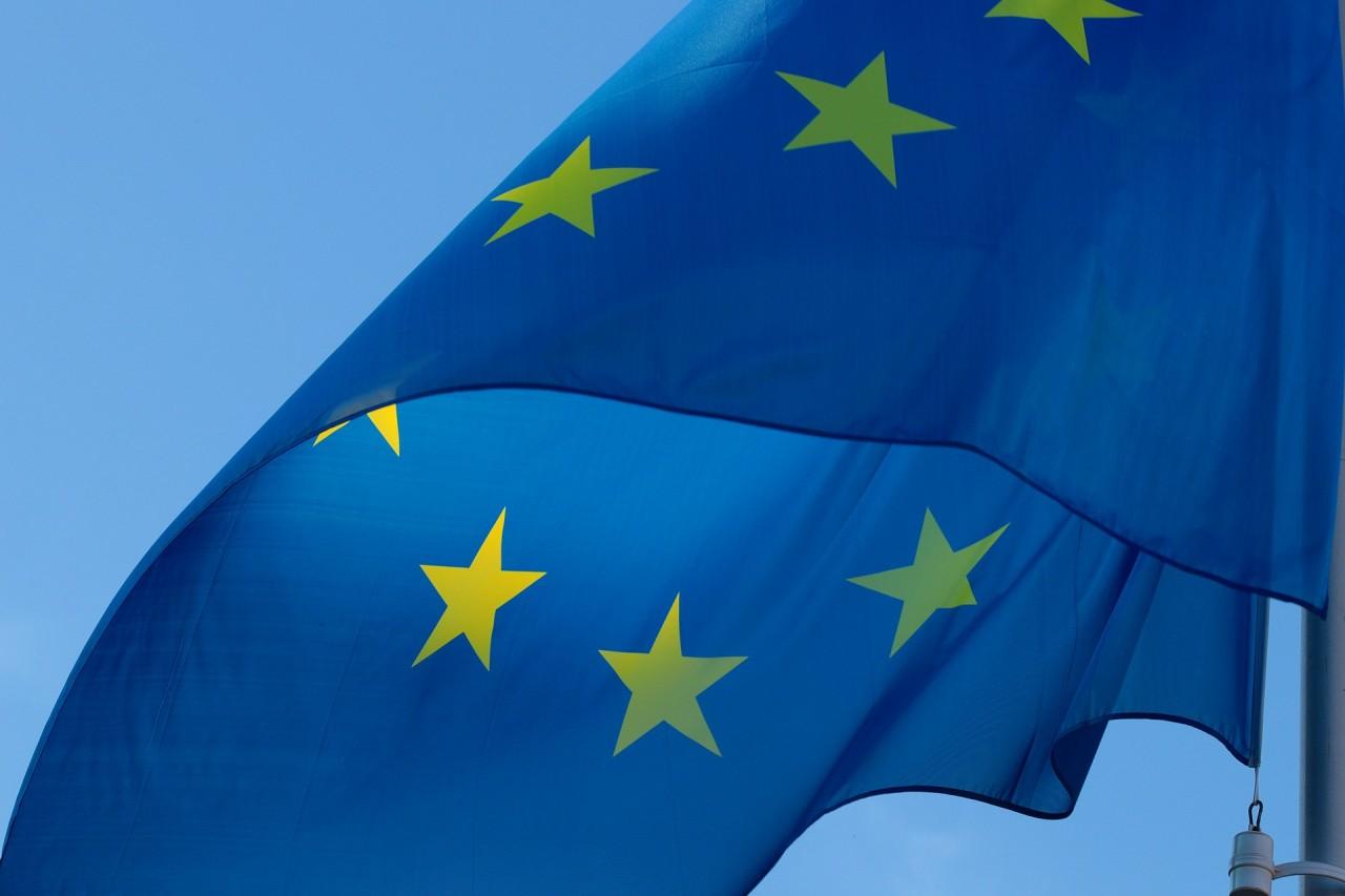 europa_flag-2608475_1920