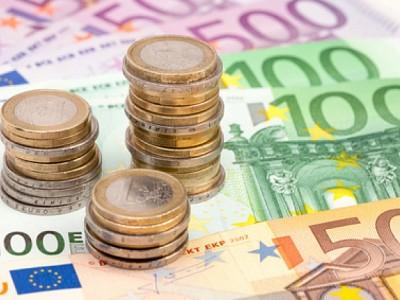 14 Mio. Euro für die Sanierung von Schulen im Kreis Viersen