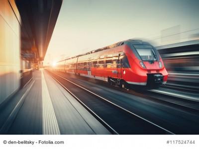 Schiefner zur Nordwestbahn: Vertragsauflösung prüfen